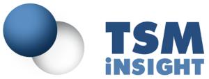 TSM iNSIGHT - Rantsoen Berekenen - Melkproductie Verbeteren